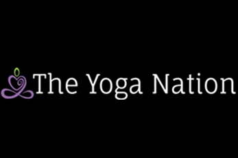 The Yoga Nation